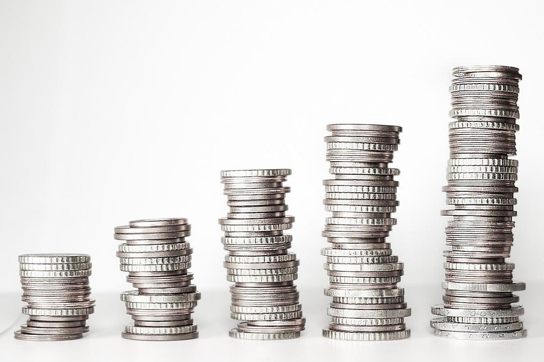 Contribuintes podem tirar dúvidas sobre Imposto de Renda gratuitamente em Curitiba