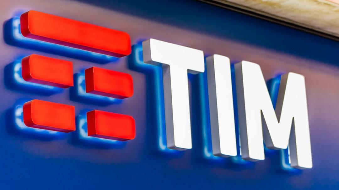 TIM adere à Rede Empresarial de Inclusão Social
