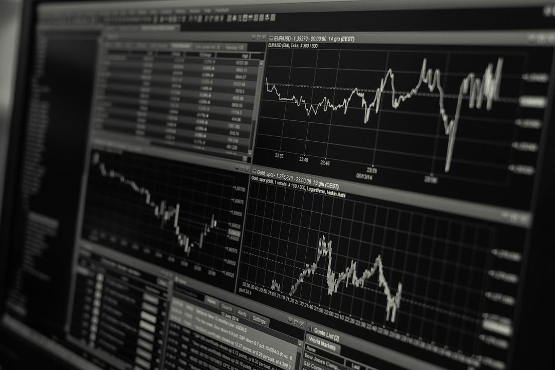 Produção da Rede Lojacorr aumenta 27,75% no semestre