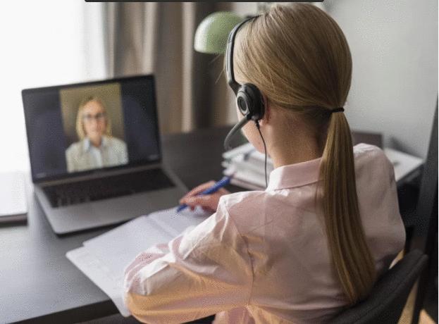 Unihab oferece cursos online e gratuitos para alavancar os negócios imobiliários no Instagram e WhatsApp