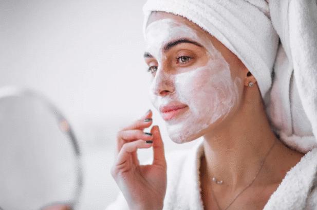 Cuidado com a pele: saiba 5 dicas essenciais para o inverno