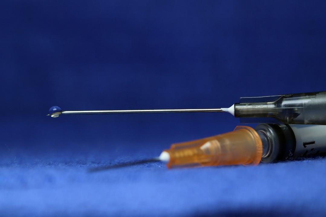 Vacina na prevenção dos tumores
