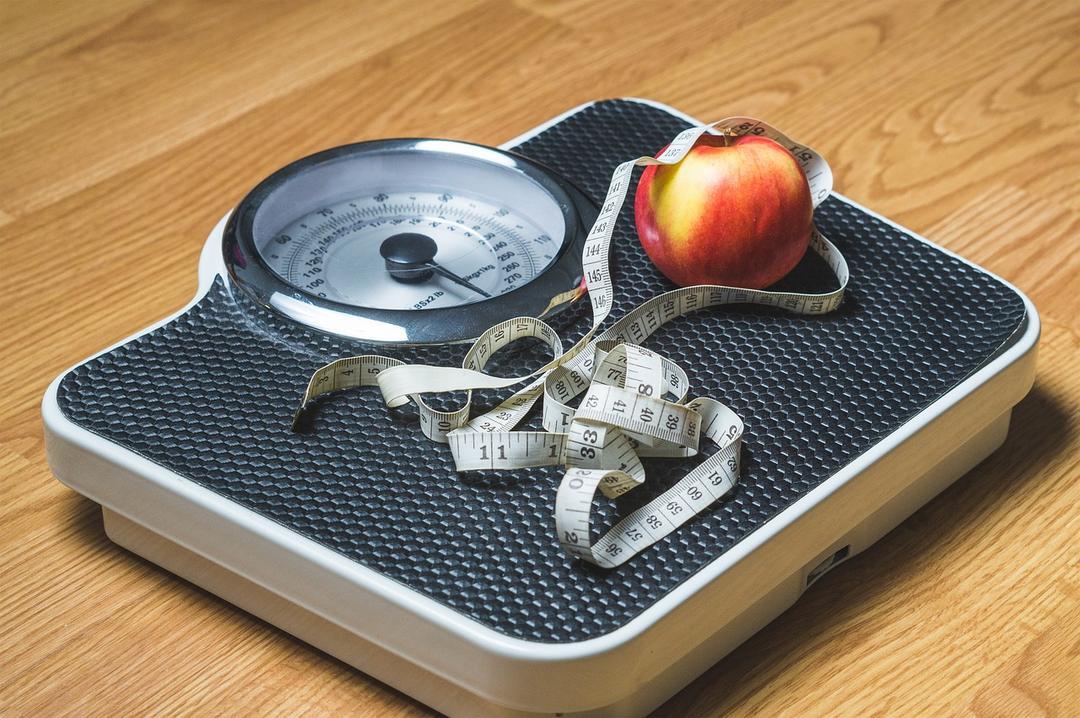 Mais da metade da população brasileira é obesa ou tem sobrepeso