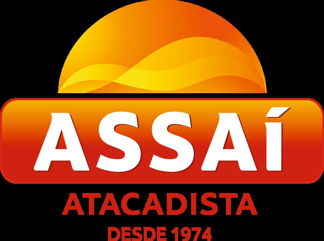 Assaí prepara lojas para a Páscoa 2019