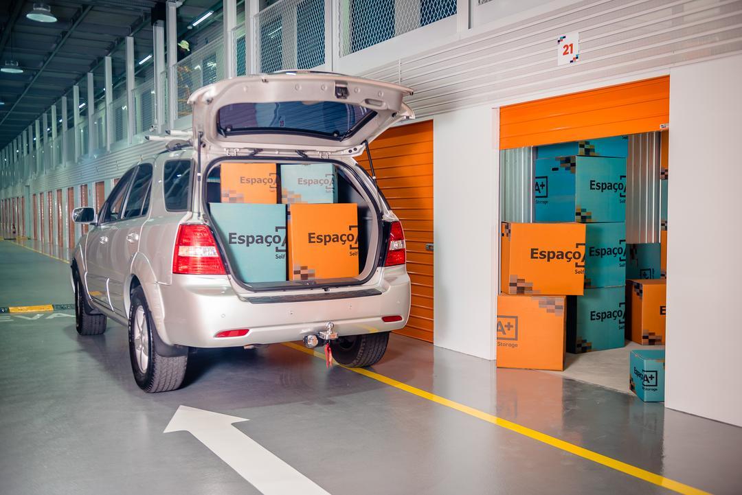 Crescimento de vendas online faz empresas repensarem processos e logística de entrega