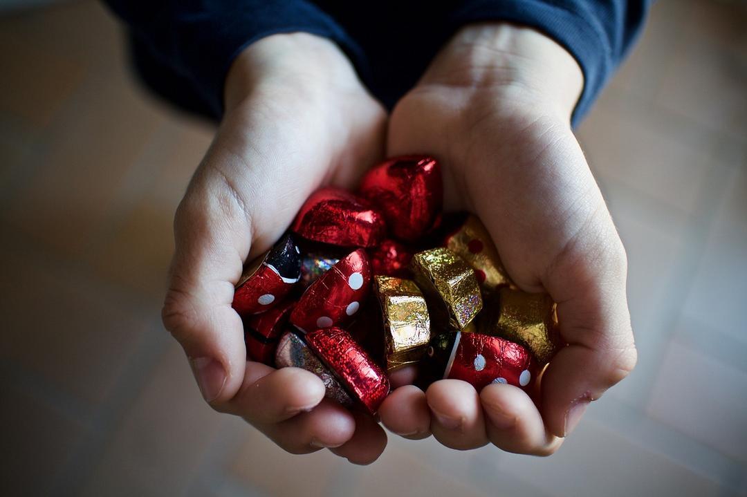 Ovos de Páscoa: consumidor deve ficar atento aos preços e tamanhos dos chocolates