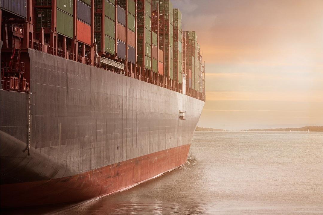 BR do Mar: 5 pontos de discussão no Projeto de Lei de incentivo à navegação de cabotagem