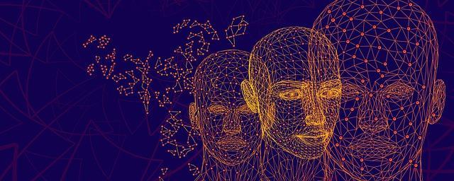 Simpósio reúne pesquisadores de Psicologia Anomalística e da Religião em Curitiba