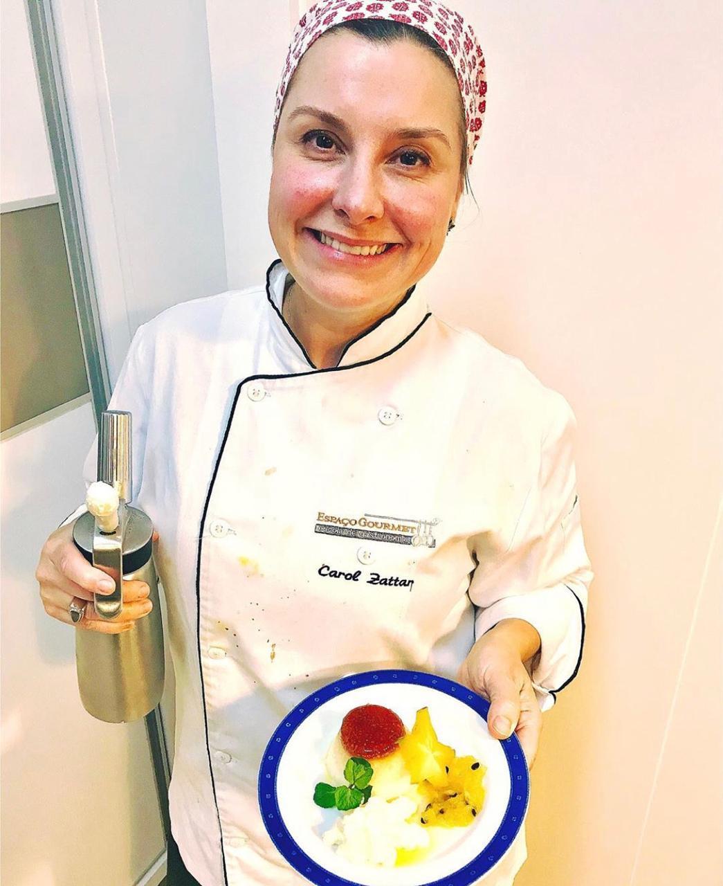 Cozinhar com quem se ama, essa é a proposta do Faz de Conta especial de Dia das Mães