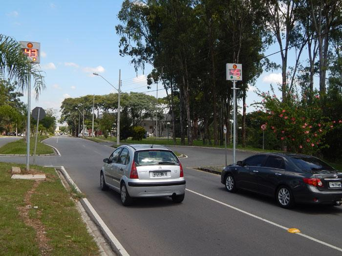Maio Amarelo: excesso de velocidade é a principal causa de mortes no trânsito