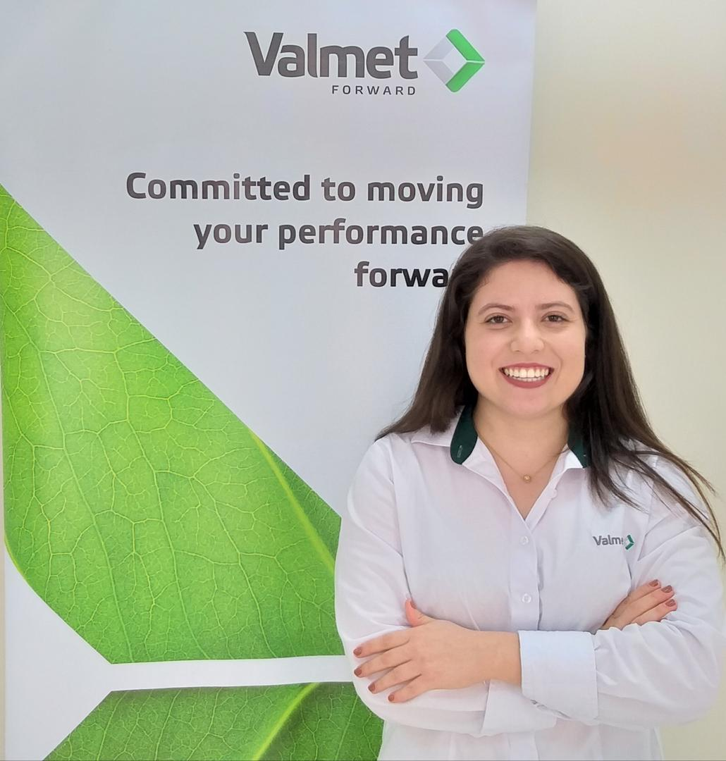 Valmet apresentará conceitos para otimização de caldeira de recuperação em 8ª Semana de Celulose e Papel