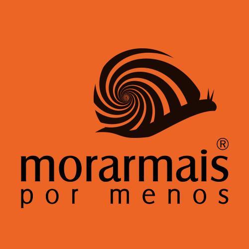 Lide Multimídia assume a divulgação da Morar Mais por Menos Curitiba