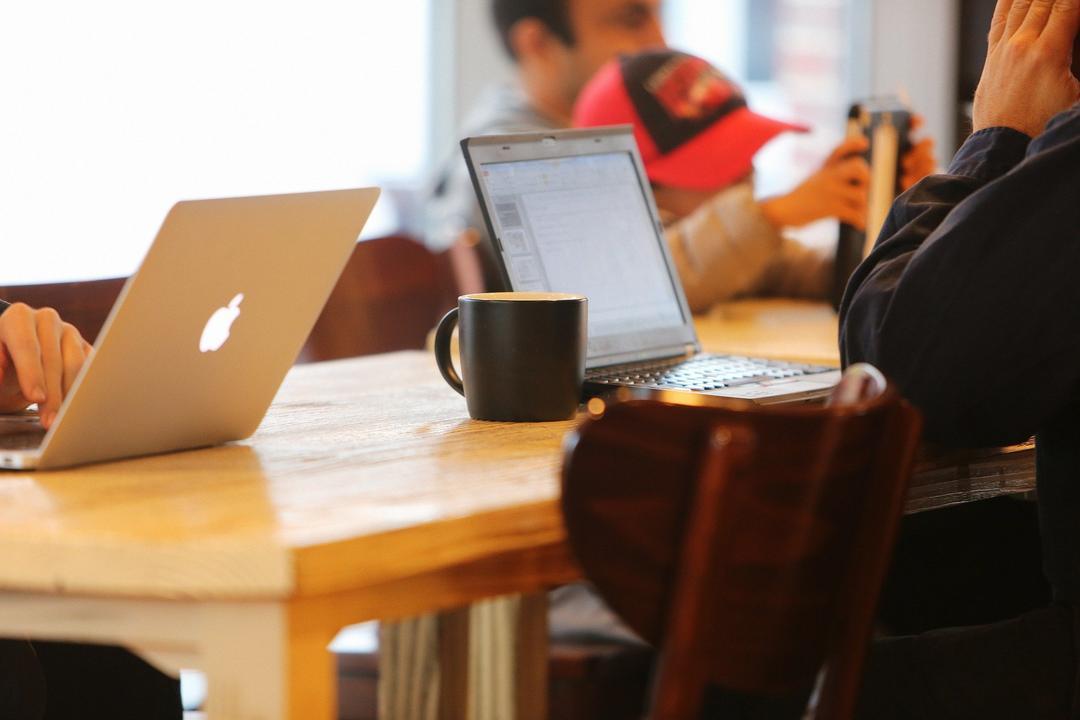Experiência de negócios sociais pode ser aliada de empresas em busca de práticas ESG