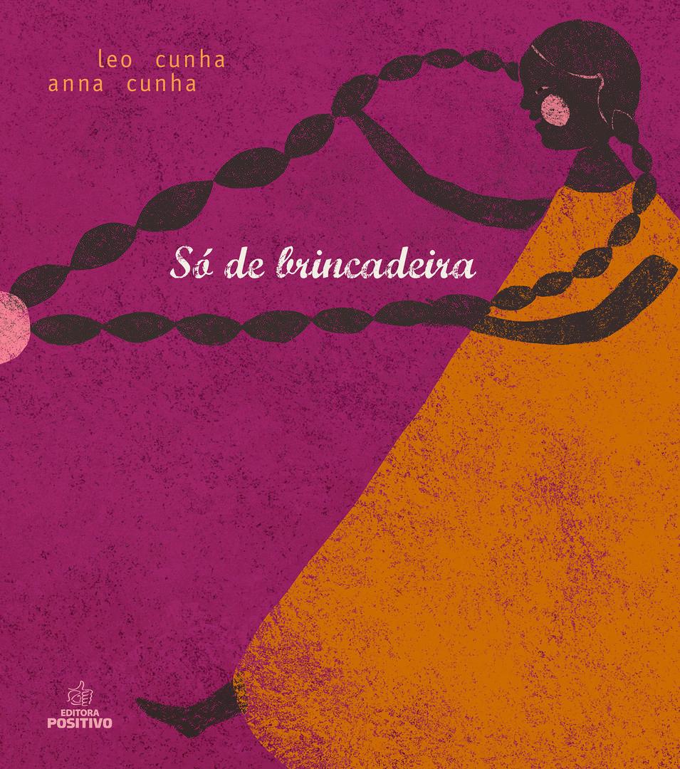 Escritores e ilustradores brasileiros são reconhecidos na Feira do Livro Infantil de Bolonha, na Itália