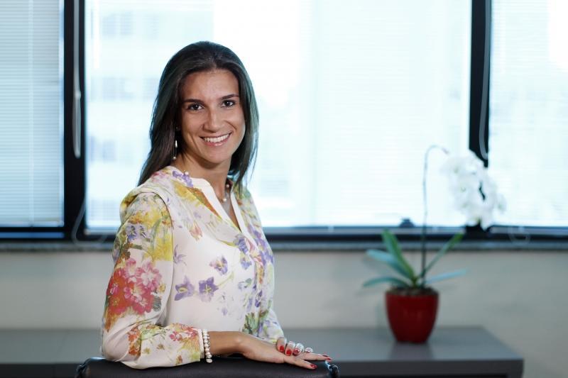 PwC Brasil inaugura Centro de Excelência dedicado a cooperativas de crédito