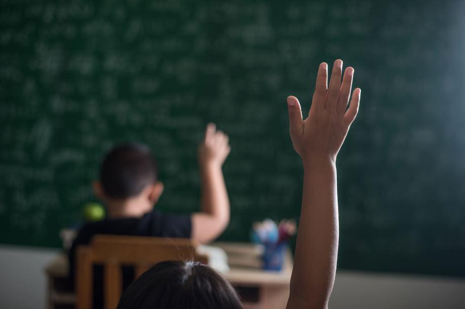 Educação híbrida: o Brasil tem estrutura para mantê-la no cenário pós-pandemia?