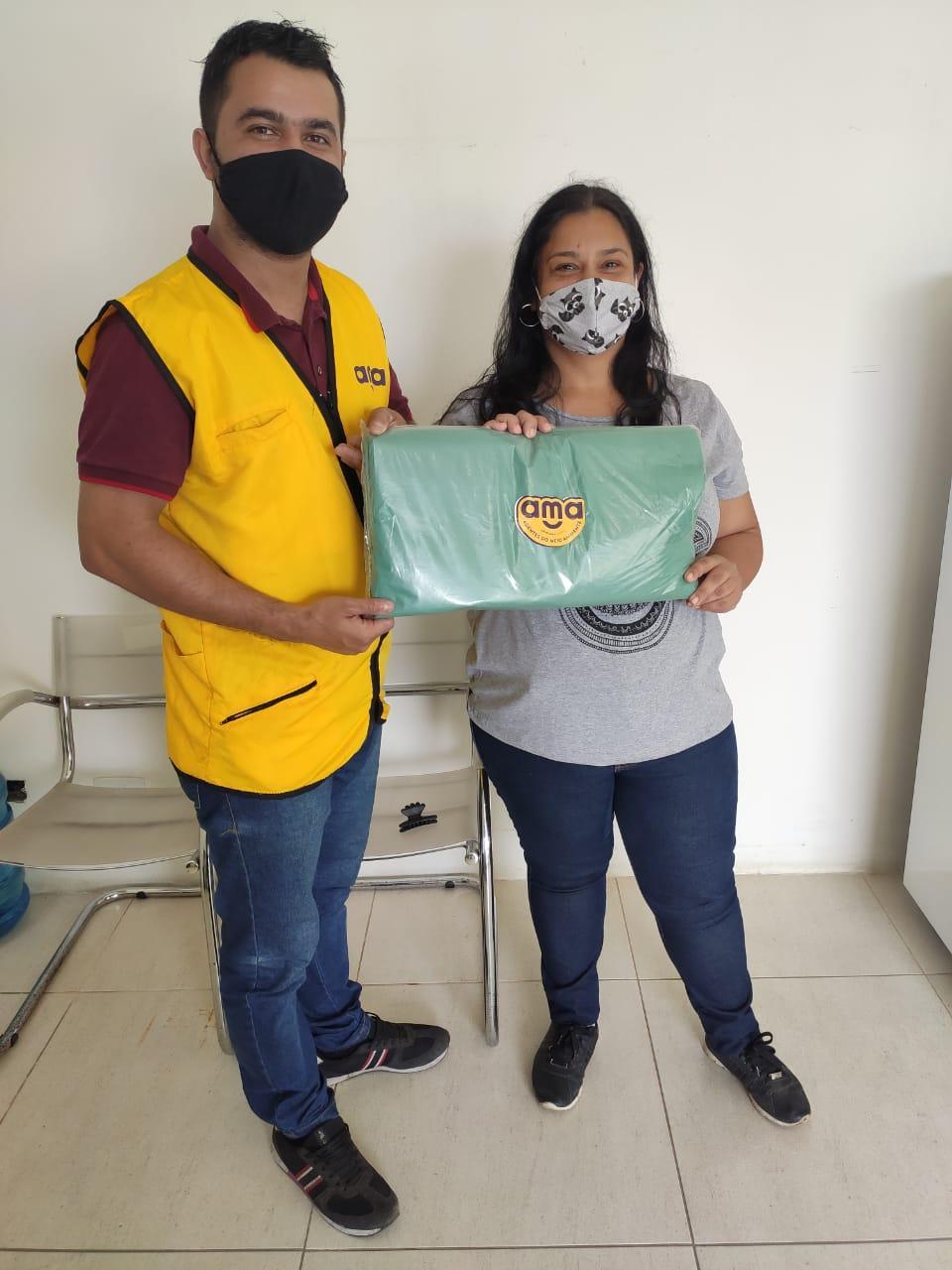 Aplicativo promove engajamento ambiental em Paranaguá