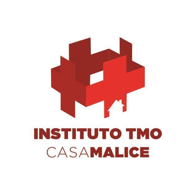 Presenteie quem você ama e ajude o Instituto TMO