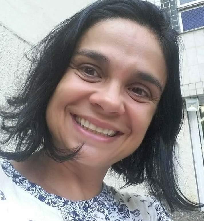 Autora e diretora carioca Cristina Fagundes ensina a criar roteiros para TV, cinema, teatro e internet