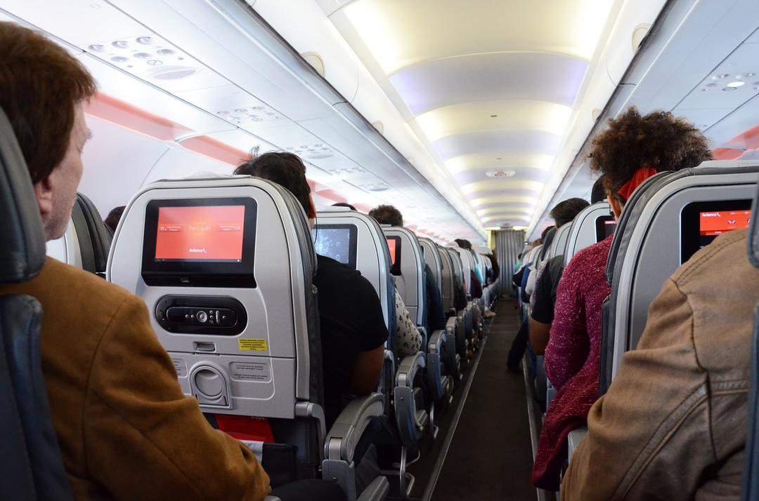 Passageiros da Avianca, com voos cancelados, devem ser reembolsados