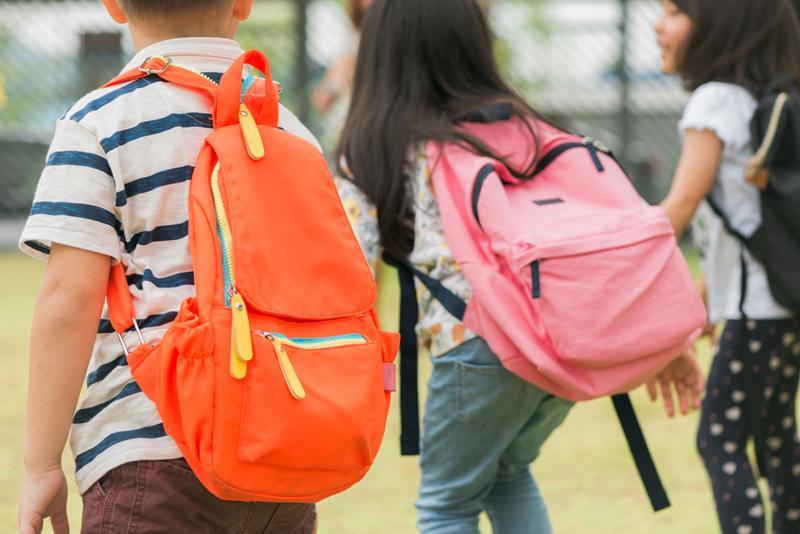 Sinepe/PR dá cinco dicas essenciais para a volta às aulas