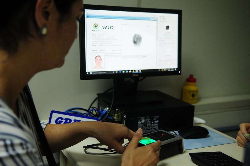 Texto base é aprovado e alterações do Código de Trânsito Brasileiro serão votadas pelo Senado