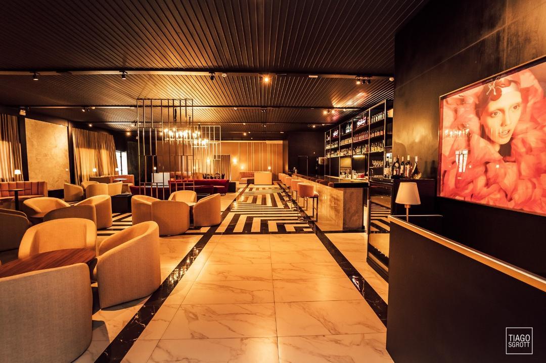 O Chef Internacional Diego Kirsten lança novo cardápio do Kaitô Lounge Sushi