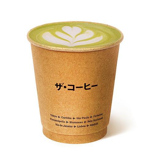 Japão, EUA e Itália: 3 cafés de Curitiba inspirados em países