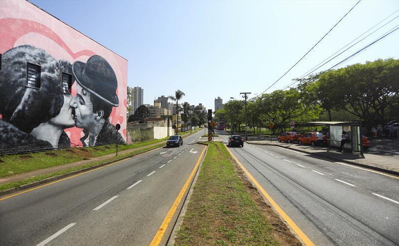 Invenção brasileira completa 29 anos com a missão de salvar vidas no trânsito