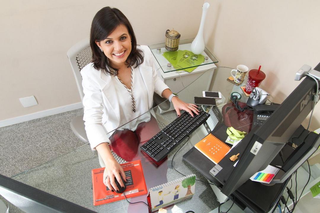 Webinar da Ancham abordará ESG e operações de Supply Chain
