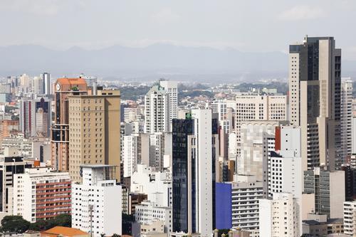 Inadimplência em alugueis foi de 1,5% no primeiro bimestre em Curitiba