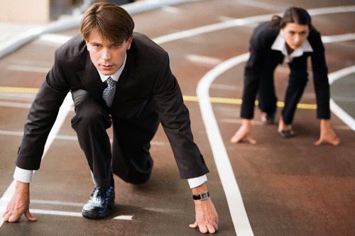 Abertura de novas empresas passa de 1,2 milhão, mas traz concorrência predatória ao mercado