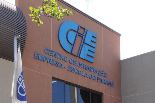 CIEE/PR inaugura posto de atendimento na Lapa