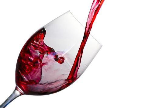 Londrina terá maior festival de vinhos no fim de semana, com 28 horas de duração