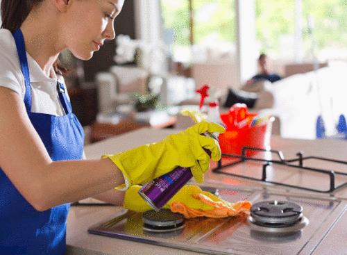 Atividades como Serviço Doméstico e Entrega Rápida têm número crescente na abertura de novos negócios