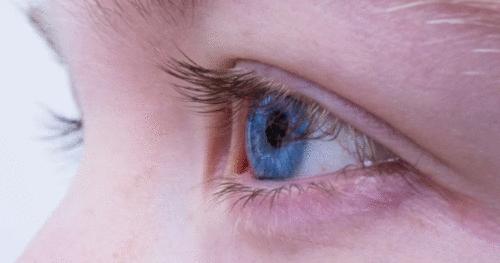 Seus olhos correm riscos no verão; conheça os principais e saiba como evitá-los