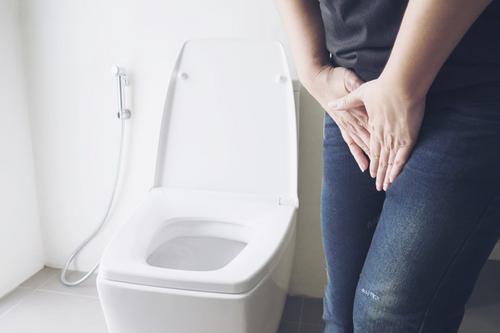 Pouca ingestão de líquidos aumenta casos de cistite no inverno