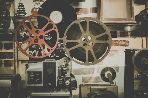 O Dia do Cinema Brasileiro e a montanha-russa da produção fílmica nacional