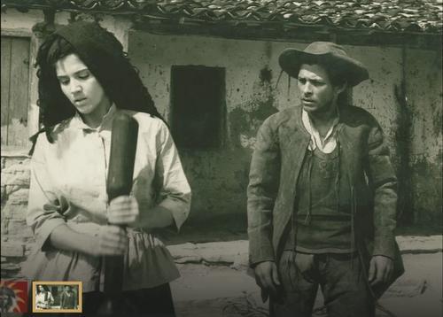O dia do Cinema Brasileiro e as dificuldades de fazer cinema no Brasil