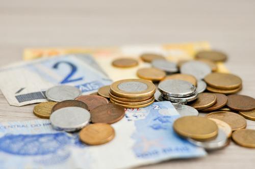Saiba como recuperar uma parte do seu dinheiro após as compras
