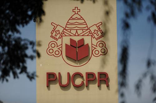 Ranking destaca PUCPR como única universidade privada do Paraná entre as melhores do mundo
