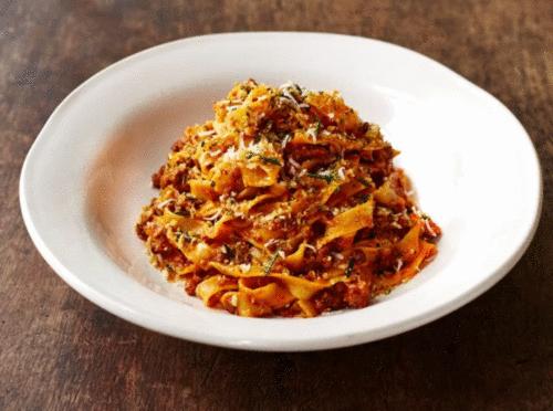 Jamie's Italian participa do Restaurant Week 2020 com menu especial