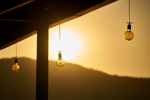 Pesquisa revela que brasileiros querem energia limpa e barata