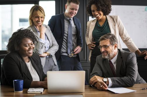 Sinepe/PR promove palestras sobre gestão de pessoal no dia 12 de setembro