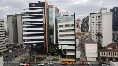 MEC avalia FAE Centro Universitário com nota máxima de qualidade de ensino