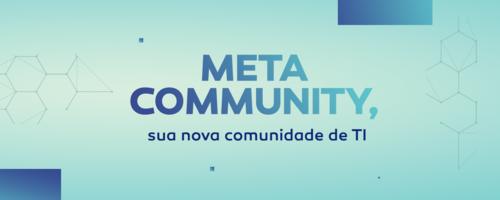 Meta lança comunidade exclusiva de Tec no Telegram