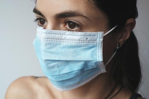 Curso gratuito mostra boas práticas na prevenção e convivência com o coronavírus