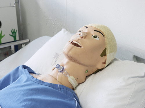 Últimos dias para inscrição no curso Técnico em Enfermagem do Centro de Educação Profissional INC