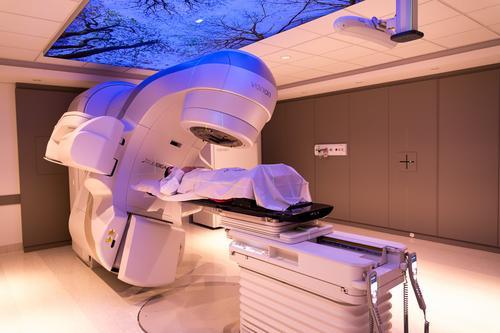 Evolução da radioterapia reduz tempo de tratamento do câncer de mama