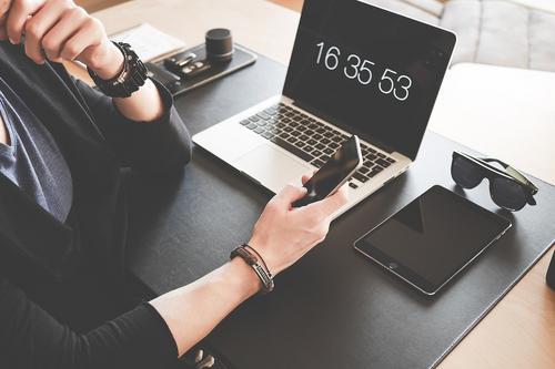 5 ideias para alavancar os negócios digitais